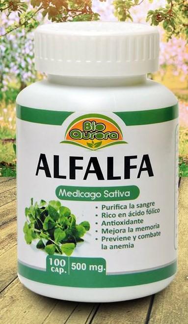 Alfala