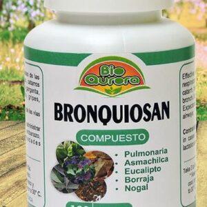 Bronquiosan